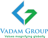 Vadam Group LLC - Global Business Management Consulting, Software Development, Quality Assurance and Innovative IT Technical Solutions and Services